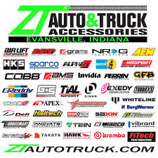 ZT's Auto & Truck Accessories - Home | Facebook 2018 Ram Trucks Harvest Edition 1500 2500 3500 Models Evansville Ford Vehicles For Sale In Wi 536 Gallery Zts Auto Truck Accsories Car And Lexington Ky Best 2017 Bak Industries Tonneau Covers Bed 2015 Toyota Tacoma Compact Pickup Review Avaleht Facebook Elpers Equipment In Light Medium Heavy Minco Beranda