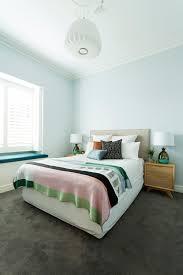 Bedroom Design Ideas Interior Designer Melbourne
