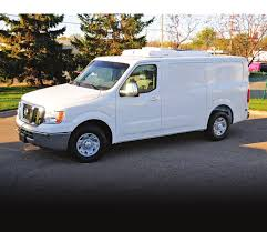 Refrigeration Solutions For Nissan Vans Refrigeration Solutions For Nissan Vans King Truck Wwwtopsimagescom Lighting Systems Unveils Electric Class 6 Truck 2017 Isuzu Nprhd West Allis Wi 5003427593 Frank Gay Services 6206 Forest City Rd Orlando Fl 32810 Ypcom Badger Advantage Adv250 25 Lb Dry Chemical Abc Fire Extinguisher 2011 Winners Eau Claire Big Rig Show Adc Customs Airgas North Central Badger Truck Refrigeration Bent Units For Sale Turning On Reefer Unit Youtube Women In Trucking