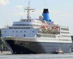 Ncl Norwegian Pearl Deck Plan by Saga Sapphire Deck Plan Cruisemapper