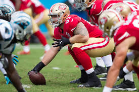 49ers: Who Is San Francisco's Center Tim Barnes? Rhaney Is Next Man Up For Battered Oline Nfl Stltodaycom Report Rams To Resign C Barnes Tim American Football Player Photos Pictures Of 2016 Roster Preview Las Road Grader Turf 2015 Free Agency St Louis Resign Cog Los Angeles Offseason In Review Getting Know The Cleveland Browns Opponent Looking At The 53man Entire Funds Thanksgiving Distribution Feed 2000