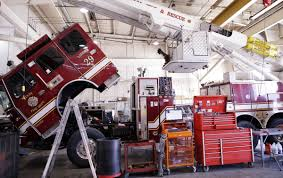 Find Out Why The Tulsa Fire Department Is Replacing Five Of Its ... Fire Ladder Truck Educational Toys End 31420 1025 Pm Filealamogordo Ladder Truck Fire Enginejpg Wikimedia Commons Nashville District Rolls Out New News Mfd Receives New Merrill Foto Newsmerrill Engine Station Number 4 Fenton District St Filelafd Truckjpg Wikipedia 8k Revamped Los Santos Department Skin For Hook And In Annapolis Md Stock Photo 81389667 Acushnet To Purchase Firstever New Fire Trucks Delivered To City Of Mount Vernon City Of Mount Old Trucks Sale Chicagoaafirecom Maynard Puts Aerial Into Service