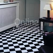 black white vinyl flooring flooring design