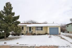 Schroll Cabinets Inc Cheyenne Wy by Cheyenne Wy Real Estate Cheyenne Homes For Sale Realtor Com