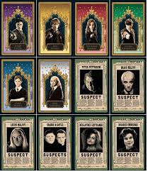 Screen Shot 2016 05 12 At 125044 ClueR Harry PotterTM Includes