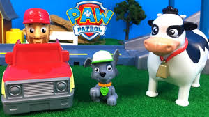 PAW PATROL - ROCKY'S BARN RESCUE COW BETTINA WITH CHASE AND RUBBLE ... Barn Rabbit Rescue Driving The Rusty 200 Abdoned 56 Chevy Cheap Truck Challenge Central Whidbey Island Fire Responds To At The Smith Injured Barn Owl Rescued Wildlife Friends Foundation Thailand Old Barns Long May They Live Shelter And Stand In Green Open Unboxing Paw Patrol Roll Rockys And Play Fun The Rescue Barn Adopted Dogs Rvr Horse Takes Worst Cases To Heal Renew Tbocom Paw Patrol Rocky8217s Track Set Walmartcom European Owl A Bird Rehabilitated Trained For Assortment Of 6 Small Dogs From Rescue Group Sit On Lavendar