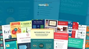Free Templates Infographic Resume Template Powerpoint Download