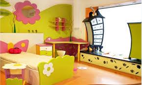 Childs Bedroom Design Kids Decor Decorating The Nursery A Room