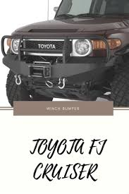 15 Best Toyota FJ Cruiser Bumpers Images On Pinterest | Autos ... Pack Icskateboard Trucks Roues Roulements Bamboo Nickel Cruiser The Emporium Ens Industrial Toyota Land Cruisers Rgt 137300 110 Scale Rc Electric 4wd Off Road Rock Arbor Drop Photo Collection 38 Complete Longboard Black Auburn University Board Skateboard Revenge Carving Alpha Ii Set Of 2 Trucks 200 V8 Arctic Rena Youtube Toyotas 40 Series Come Back To The States Autoweek Quad Roller Skates Speed Derby Land Cruiser Fj49 Tonka Truck Custom 4x4 By Fj Company Bildresultat Fr Toyota Pickup Vehicles
