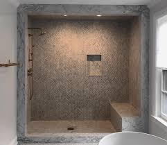 open shower design small bathrooms page 1 line 17qq