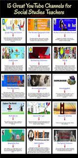 Berenstain Bears Halloween Youtube by Best 25 Ideas On Pinterest Youtube Clips