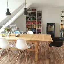 Ikea Dining Room Ideas by You Won U0027t Believe This Furniture Is From Ikea Birch Dining And