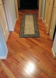 blue dust pan broom cordless electric broom for hardwood floors