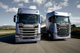 Scania | Scania Great Britain Why Choose Ferrari Driving School Ferrari Coastal Truck Csa Traing Youtube Cost My Lifted Trucks Ideas Radical Racing Monster 2013 Promotional Arbuckle In Ardmore Ok How Its Done The Real Of Trucking Per Mile Operating A Driver Jobs Description Salary And Education Atds Best Resource Short Bus Cversion Fresh Rv Floor Selfdriving Are Going To Hit Us Like Humandriven