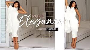 trendy clothes for women clubwear dresses bandage dresses