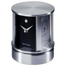 find movado products brand names trophies and awards medals and