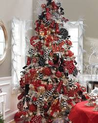 Pin By SeasonalHOMEConcepts On Christmas Trees And Holiday