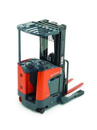 Forklift Types, Classifications & Certifications | Western Materials ... Powered Industrial Truck Traing Program Forklift Sivatech Aylesbury Buckinghamshire Brooke Waldrop Office Manager Alabama Technology Network Linkedin Gensafetysvicespoweredindustrialtruck Safety Class 7 Ooshew Operators Kishwaukee College Gear And Equipment For Rigging Materials Handling Subpart G Associated University Osha Regulations Required Pcss Fresher Traing Products On Forkliftpowered Certified Regulatory Compliance Kit Manual Hand Pallet Trucks Jacks By Wi Lift Il