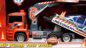 Tow Truck: Dickie Tow Truck 62 Best Tow Trucks Images On Pinterest Truck Vintage Trucks Fifth Wheel Stop Fresno Lebdcom Truck Fresno Truckdomeus Paint And Body Shop Plus Towing Quality Best Image Kusaboshicom Dodge Budget Inc Lite Duty Wreckers Ca Dickie Stop Repoession Bankruptcy Attorney Kyle Crull Driver Funeral Youtube J R 4645 E Grant Ave Ca 93702 Ypcom Vp Motors Tire In Muscoda