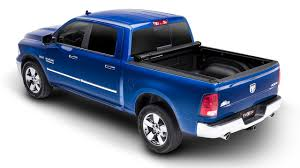TruXedo Lo Pro Truck Bed Covers - Trux Unlimited Covers Used Truck Bed Cover 137 Cheap Gallery Of Retraxone Mx The Retractable Truck Bed 132 Diamondback Extang Classic Platinum Toolbox Trux Unlimited Centex Tint And Accsories Best F150 55ft Hard Top Trifold Tonneau Amazoncom Weathertech 8rc2315 Roll Up Automotive Bak Revolver X2 Rollup 5 For Tundra 2014 2018 Toyota Up For Pickup Trucks Rollnlock Mseries Solar Eclipse