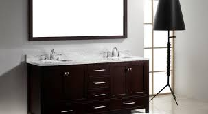 Bathroom Double Vanity Dimensions by Double Vanity Length Large Size Of Bathrooms Frameless Bathroom