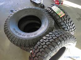 Toyo M/T 255/85R16 Part 6 | RoadTraveler.net Maxxis Mt762 Bighorn Tire Lt27570r18 Walmartcom Tyres 3105x15 Mud Terrain 3 X And 1 Cooper Tires Page 10 Expedition Portal Tires Off Road Classifieds Stock Polaris Rzr Turbo Wheels Mt764 Philippines New Big Horns Nissan Titan Forum Utv Tire Buyers Guide Action Magazine Angle 4wd 26575r16 10pr 3120m New Tyre 265 75