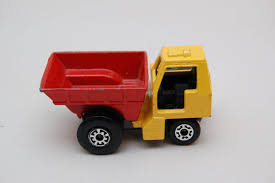 Matchbox Superfast No. 26 Site Dumper Dump Truck 1976, Met. Brown ... Matchbox Superfast No 26 Site Dumper Dump Truck 1976 Met Brown Ford F150 Flareside Mb 53 1987 Cars Trucks 164 Mbx Cstruction Workready At Hobby Warehouse Is Now Doing Trucks The Way Should Be Cargo Controllers Combo Vehicles Stinky Garbage Walmartcom Large Garbagerecycling By Patyler1 On Deviantart 2011 Urban Tow Baby Blue Loose Ebay Utility Flashlight Boys Vehicle Adventure Toy With Rocky Robot Interactive Gift To Gadget