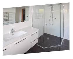 standard package gunn building canberra bathroom renovation