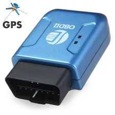 TK206 GPRS GPS Tracker OBDII Interface Geo Fence Car Tracker ... Wrecker Fleet Gps Tracking Partsstoreatbuy Rakuten Tracker For Vehicles Ablegrid Gt Top Rated Quality Sallite Vehicle Gps Device Tk103 5 Questions That Tow Truck Trackers Answer Go Commercial System Youtube With Camera And Google Map Software For J19391708 Experience Of Seeworld Locator Platform_seeworld Amazoncom Pocketfinder Solution Compatible Truck Gps Tracker Car And Motorcycle Engine Automobiles Trackmyasset Contact 96428878 Setup1