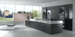 cuisine moderne design avec ilot modale cuisine moderne un modale cuisine moderne italienne