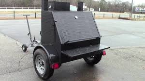 2019 Weekender BBQ Smoker Grill Trailer Food Truck Mobile Kitchen ... The Marlay House A Bit Of Dublin In Decatur Food Trucks 101 How To Start Mobile Business Should You Rent Or Buy Popular Homewood Taco Truck Owners Open New Mexican Food Wagon Varsity Catering Truck Road Tripa Cbook More Than 100 Recipes Collected Coastal Crust Mobile Eatery Home Trailers Ccession Trailers Warehouse Ccession Kitchens Commissary For Atlanta Georgia Mac The Cheese 15 Small Towns Near You Need Visit Right Now Branded Promotions Experiential Marketing Roaming Hunger