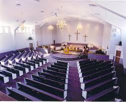 100 Church Interior Design Sanctuary Ideas Sanctuary