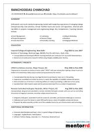 Online Free Resume Builder To Make Professional Resume For ... Nursing Resume Sample Writing Guide Genius How To Write A Summary That Grabs Attention Blog Professional Counseling Cover Letter Psychologist Make Ats Test Free Checker And Formatting Tips Zipjob Cv Builder Pricing Enhancv Get Support University Of Houston Samples For Create Write With Format Bangla Tutorial To A College Student Best Create Examples 2019 Lucidpress For Part Time Job In Canada Line Cook Monster