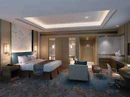 100 Luxury Modern Interior Design Guide Hotel S In Southeast Asia