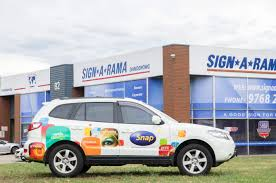 Signarama Canada | Signs & Banners By Signarama: Design A Custom ... Cadian Tire Flyers Day 1 Guelph Ontario To Sundridge August 5th 2017 Logger Harvest Hastings Home Vogue Optical 2nd Pair Free Designer Glasses 2 Year Sponsors Family Wellness Expo Gas Pedal Mixup Ends In Storefront Crash Globalnewsca No Frills Bulk Barn Canada 562 Shirley Avenue Peterborough Sold Ask Us Zoloca Find A Store Marble Slab Creamery Wood Flour Fibre Shavings Sawdust Supplies Ltd