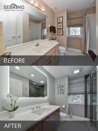 Doug & Brenda's Master Bathroom Before & After Pictures In 2019 ... Cheap Bathroom Remodel Ideas Keystmartincom How To A On Budget Much Does A Bathroom Renovation Cost In Australia 2019 Best Upgrades Help Updated Doug Brendas Master Before After Pictures Image 17352 From Post Remodeling Costs With Shower Small Toilet Interior Design Tile Remodels For Your Remodel Diy Ideas Basement Wall Luxe Look For Less The Interiors Friendly Effective Exquisite Full New Renovations