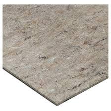 karastan dual surface down under premium rug pad target
