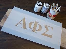 Epsilon Greek Letter Alumnortheastfitnessco