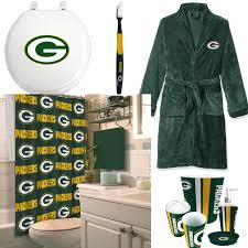 Great Green Bay Packers Bathroom Gifts For Dads, Husbands, Brothers The Best White Elephant Gifts Funny Useful Diy Ideas Lil Luna Gift For Baby Shower Beautiful Bath Tub Basket My Duck Design Dispenser Him Her Any Occassion 41 Best Mom 2019 How To Easily Make Aesthetic Bathroom Designs 8 Usa Made Vegan 2 Oz Bombs Set For Women Simple But Creative Towel Folding And 20 Toilet Poo Themed That Are Truly Amazing Unique Gifter Accsories 36 New York Yankees Images On Bundle Style Degree Amazoncom 5piece Spa Assorted Colors