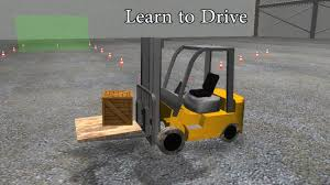 3D Forklift Parking Driving   1mobile.com Comedy Game Review Forklift Truck Simulator Youtube Pc Cargo Transport Free Download Of Android Huina 577 Alloy Metal Plastic 24g 8ch Rc Multi 2009 Giant Bomb Linde H30d Forklift Mr Modailt Farming Simulatoreuro Heavy Haul Truckskin Pack Ats Mods American Truck Simulator Turkish Radio Mod Traing Vista Screenshots Images And Pictures Jcb Skid Steer Adapter 2017 Logistic Workx Forlift In Virtual Reality