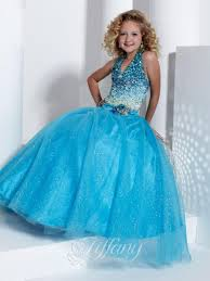 girls pageant dresses by tiffany princess 13314 if tatum was
