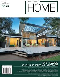 100 Home Design Publications United Media Group Wedding Magazines Improvement