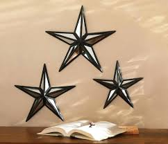 Wall Decor : Metal Barn Star Wall Decor 59 Impressive Gorgeous ... Outer Banks Country Store 18 Inch American Flag Barn Star Filestarfish Bnstar Hirespng Wikimedia Commons Wall Decor Metal 59 Impressive Gorgeous Ribbon Barn Star 007 Creations By Kara Antique Black Lace 18in Olivias Heartland New Americana Texas Red 25 Rustic Large Stars Primitive Home Decors Tin Brown Farmhouse Bliss 12 Rusty 5 Point Rust Ebay My Pretty A Cultivated Nest White Distressed Wood Haing With Inch