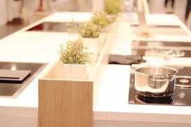 wir bauen ein haus 1 unsere küchen aktuell erfahrungen