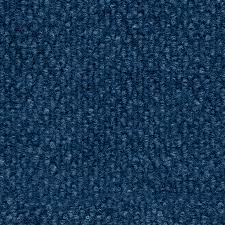 Simply Seamless Carpet Tiles Home Depot by Carpet Tiles B U0026q Page 7 Carpets Reviews U0026 Ratings