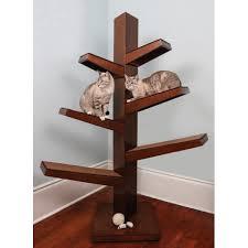 modern cat modern cat furniture catsplay cat furniture