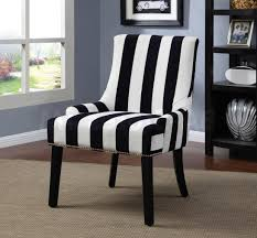 Striped Accent Chair Grey Striped Accent Chair Black Accent Chairs Living Room Cranberry And With Arms Home Fniture White Chair For Elegant Design Ideas How To Choose An 8 Steps With Pictures Wikihow Charming Your Grey Striped Creative Accent Chairs Black Midcentralinfo Blackwhite Sebastian Contemporary Chrome Sets Cheapest Small Master Hickory Modern Armchair Real Wood Frame Silver Ainsley Stripe Cheap Leather Tags