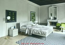 ebay kleinanzeigen schlafzimmer natürlich 29 ebay