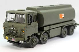 ASAM Models. 7 Used Military Vehicles You Can Buy The Drive Nissan 4w73 Aka 1 Ton Teambhp Faenza Italy November 2 Old American Truck Dodge Wc 52 World Military Truck Stock Image Image Of Countryside Lorry 6061021 Bbc Autos Nine Vehicles You Can Buy Army Trucks For Sale Pictures Vehicle In Forest Russian Timer Agency Gmc Cckw Half Ww Ii Armour Soviet Stock Photo Royalty Free Vwvortexcom Show Me