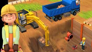 Little Builders App - Trucks, Cranes & Diggers | Top Best Apps For ... El Trailero Magazine Truck Stops Travel Plazas App Ranking And Store Data Annie Fb Live For Fuelbook Mobile Services Truckstopcom Trucker Tools Smartphone For Drivers Stop Bally 1988 Fantasy Hp Bg Video Vpfumsorg Euro Simulator 2 Button Box Digital Com Android Sim Latest Uber Trucking Brokerage Launches App Amazoncom Garmin Dzl 770lmthd 7inch Gps Navigator Cell Phones An Ode To Trucks An Rv Howto Staying At Them Girl Haulhound Twitter New Shows Available Truck Parking Spaces At More Than 5000